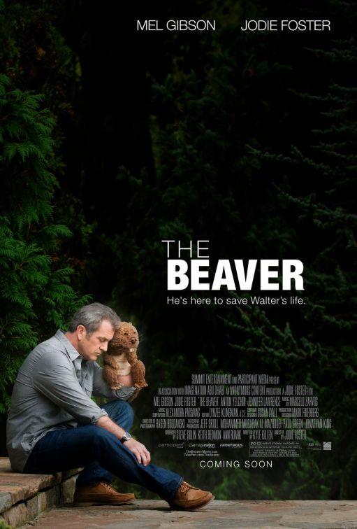 beaver_xlg