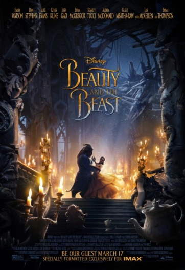 beauty_and_the_beast_ver29