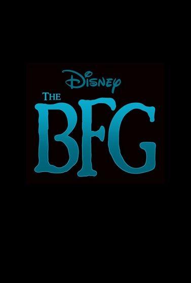 The-BFG_poster_goldposter_com_1