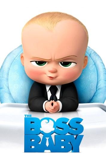 the-boss-baby.70675