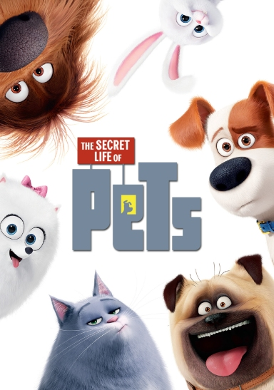 the-secret-life-of-pets-5820f8bbb3bef